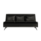 JASPER Sofa by MURANTI is beautiful. Shop online luxury furniture at by-pt.com