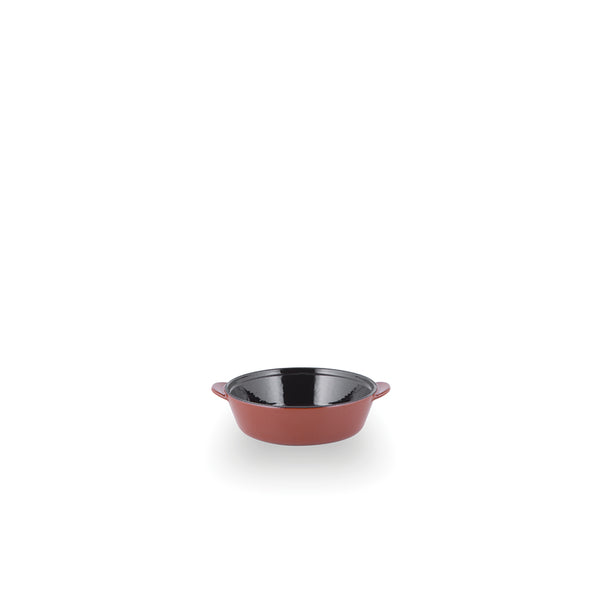 Shop online pots and pans, Shop online Mèzë Mediterraneum Products