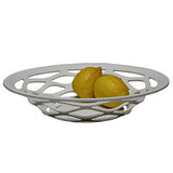 NEST by &blanc is a fruit bowl designed by Tino Grilo the inspiration was a lemon, Fruteira com design the Toni Grilo inspirada em limões