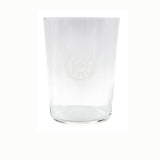 Shop Online Glassware at by-PT, Glassware NOVA, Fine Glasses, Water glasses, glassware