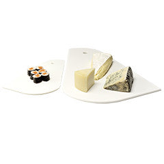 PIU by &blanc, cutting and serving board, Miguel Soeiro Design