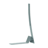 Shop Online Bookend by Adalberto Dias