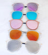 Bellini Sunglasses