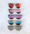 Farrah sunglasses in various colors
