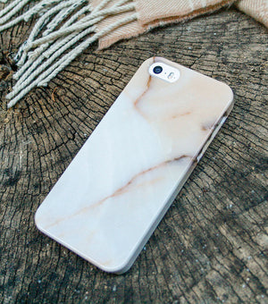 Onyx Case for iPhone Case