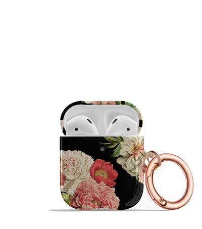 Floral Bunch AirPod Case