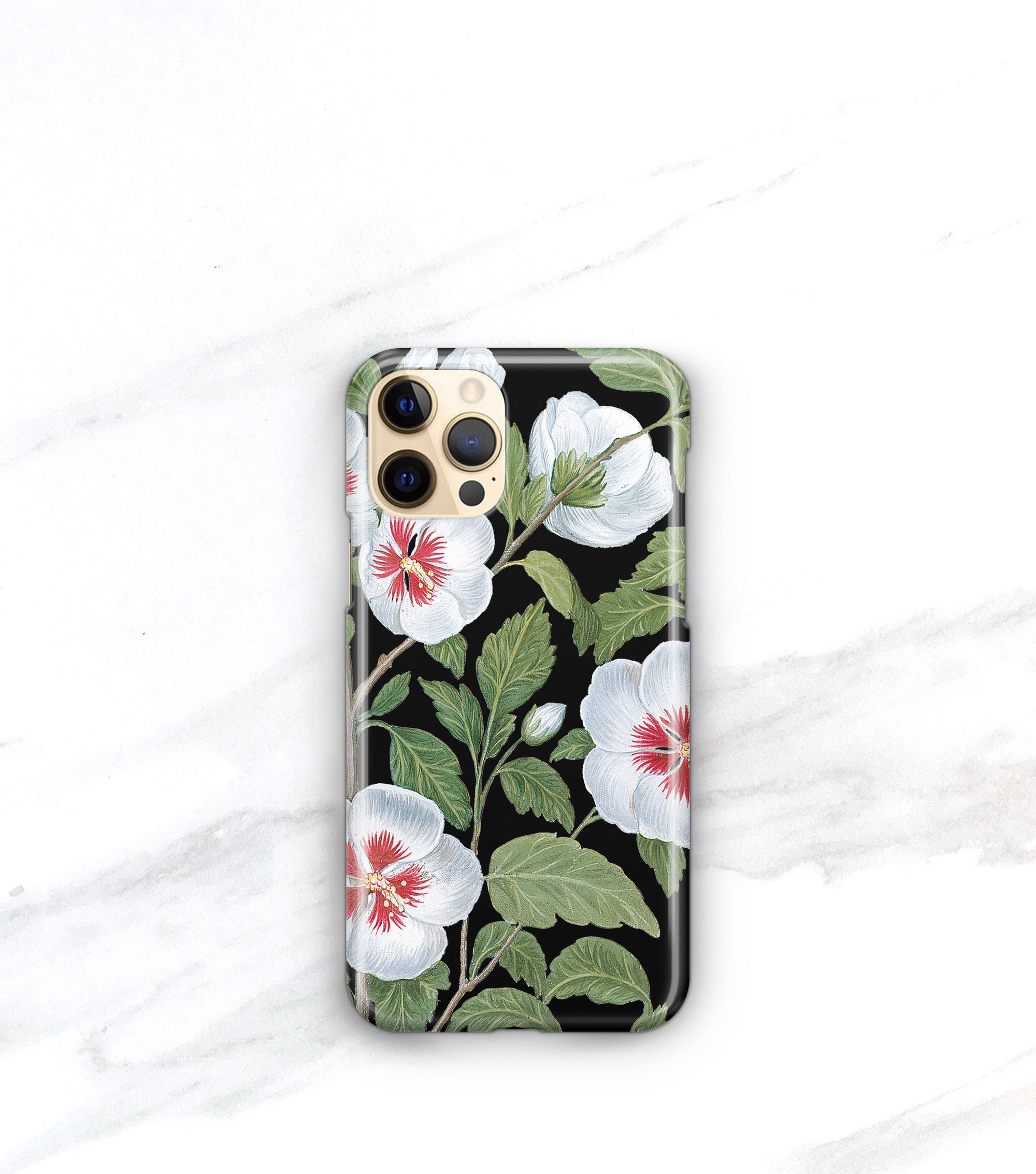 Aloha Case | iPhone 12/12 Pro