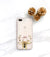 Hello Deer clear case for iPhone 8 Plus