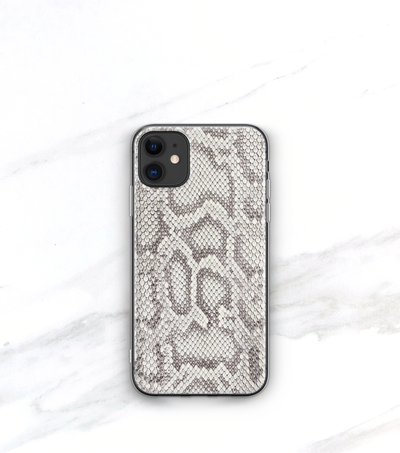 iphone 11 case python print