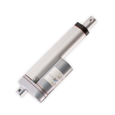 Firgelli Automations Classic Rod Linear Actuator
