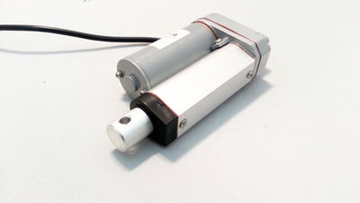 Classic Rod Linear Actuators