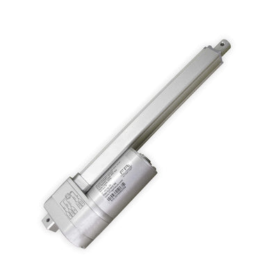 Firgelli Automations Premium Optical Sensor Rod Linear Actuator
