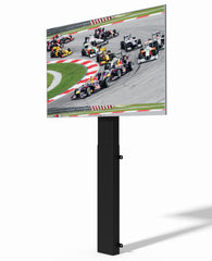 "36"" Stroke Pop Up TV Lift"