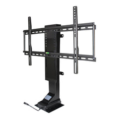 TVL-180 Pop-Up TV Lift Mechanism