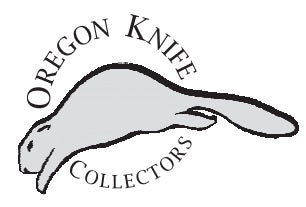 OKCA KNIFE SHOW CANCELLED ...
