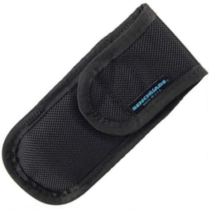Sheath, Cordura, Large