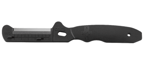 CST - Combat Stripping Tool w/Sheath - Emergency Multi-Tool