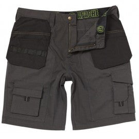 Apache APKHT Workwear Short