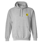 Fight Night Boxing Hoodie