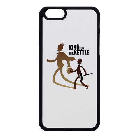 The Apprentice Phone Case