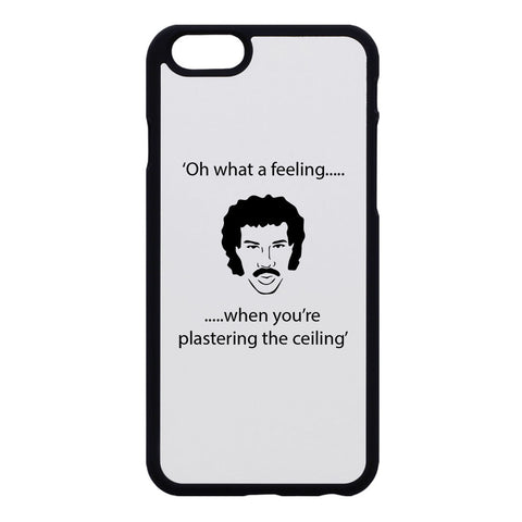 The Plasterers Phone Case