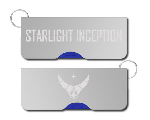 Starlight Inception 16GB USB Stick