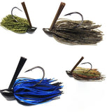SLICKFLIP JIG - By SLICKHEAD TACKLE