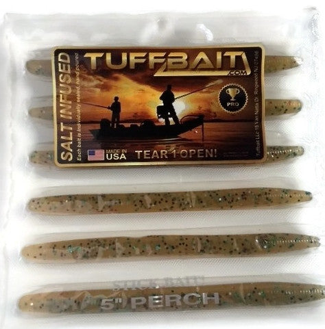 TUFFBAIT STICKS