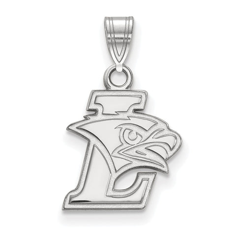 SS Lehigh University Small Pendant