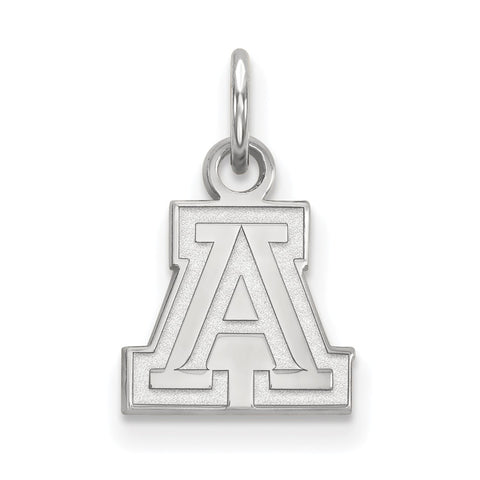 10kw LogoArt University of Arizona XS Pendant