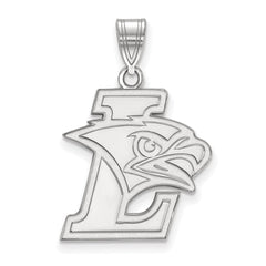 SS Lehigh University Large Pendant