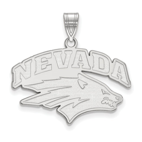 10kw LogoArt University of Nevada Large Pendant