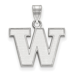 10kw LogoArt University of Washington Small Pendant