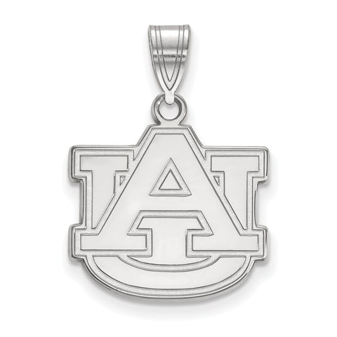 10kw LogoArt Auburn University Medium Pendant