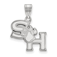 10kw LogoArt Sam Houston State University Medium Pendant