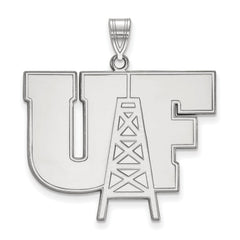 10kw LogoArt University of Findlay XL Pendant