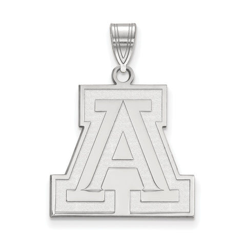 10kw LogoArt University of Arizona Large Pendant