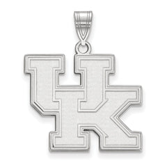 10kw LogoArt University of Kentucky Large Pendant
