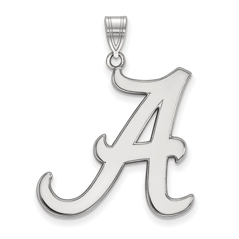 10kw LogoArt University of Alabama XL Pendant