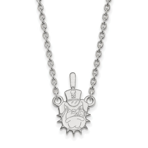 The Citadel licensed Collegiate Necklace