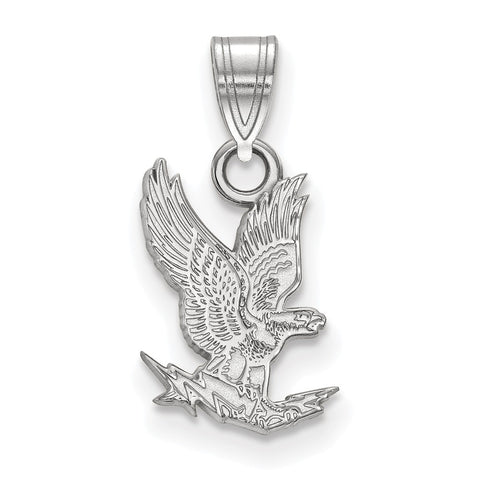 10kw LogoArt United States Air Force Academy Small Pendant
