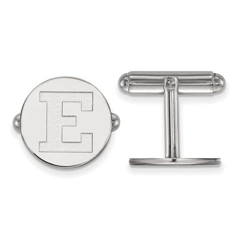 14kw LogoArt Eastern Michigan University XL Pendant