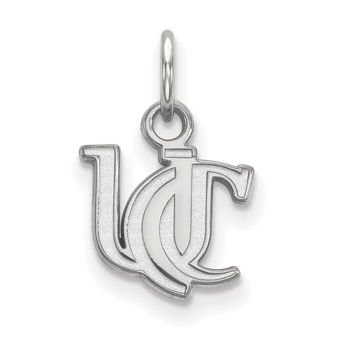 10kw LogoArt University of Cincinnati XS Pendant