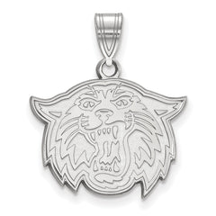 10kw LogoArt Villanova University Medium Pendant