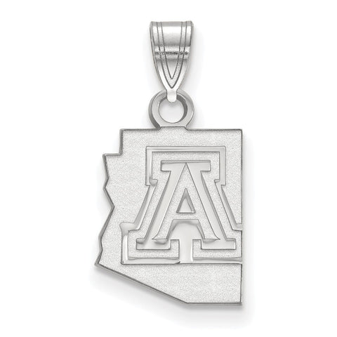10kw LogoArt University of Arizona Small Pendant