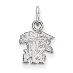 10kw LogoArt University of Kentucky XS Pendant