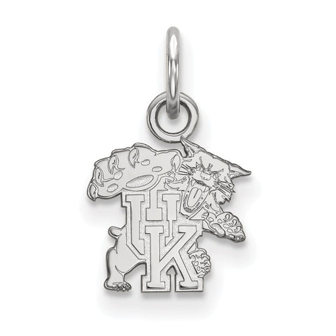 14kw LogoArt University of Kentucky XS Pendant