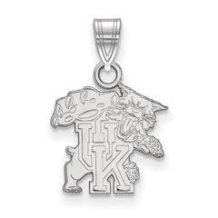 10kw LogoArt University of Kentucky Small Pendant
