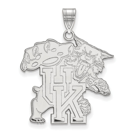 10kw LogoArt University of Kentucky XL Pendant
