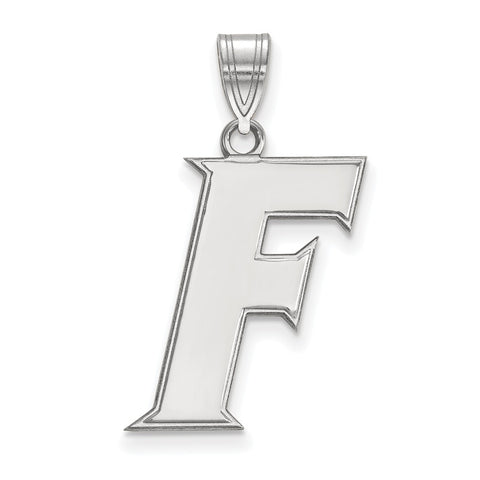 10kw LogoArt University of Florida Large Pendant